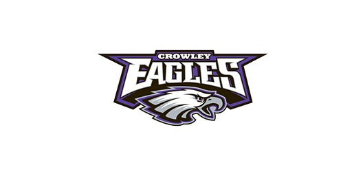 Crowley High School Men's Soccer vs Arlington Seguin