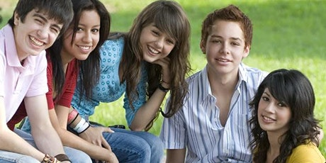 PEERS® : Social skills training for adolescents and young adults tickets
