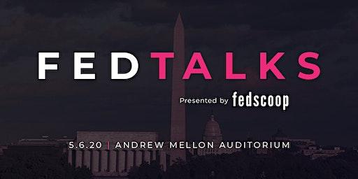 FedTalks 2020