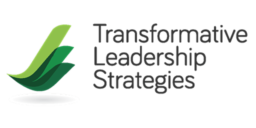 The Nonprofit Leadership Roundtable 2020 - FREE Discussion Group!