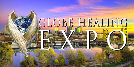 Globe Healing Expo-Midtown tickets