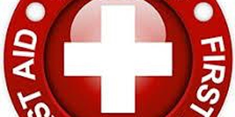 Basic First Aid (Columbia, SC) tickets