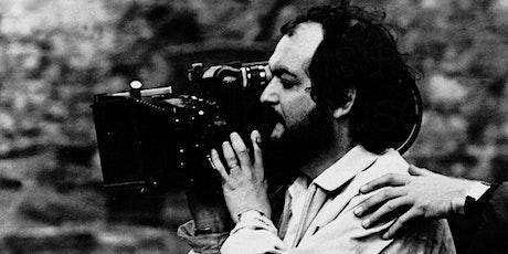 LongTake a Roma – Il cinema di Stanley Kubrick biglietti