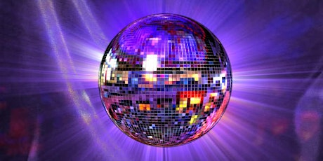2020 Beat the Post-Holiday Blues Party: Pangea Disco! tickets