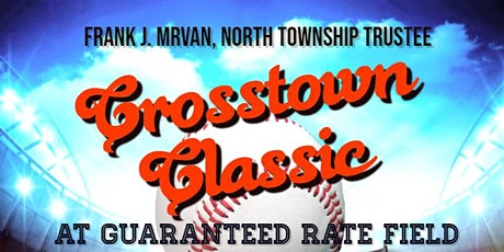North Township Crosstown Classic Bus Trip tickets