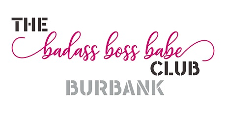 BURBANK Monthly Mixer tickets