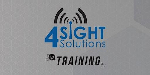 SmartGrade | Construction Technology | 4Sight Solutions Training