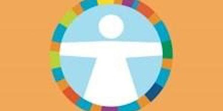 Ecumenical Women @UNCSW64 (Beijing+25) 2020 tickets