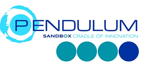 PENDULUM: SANDBOX CRADLE OF INNOVATION tickets