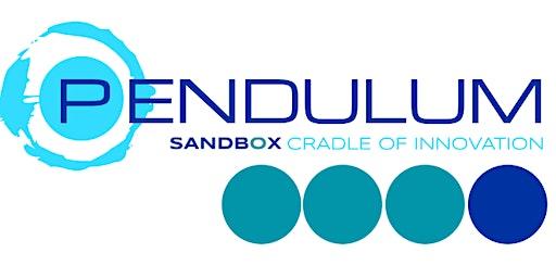 PENDULUM: SANDBOX CRADLE OF INNOVATION