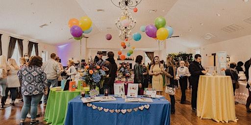 2020 Stevenson Ridge Bridal Open House