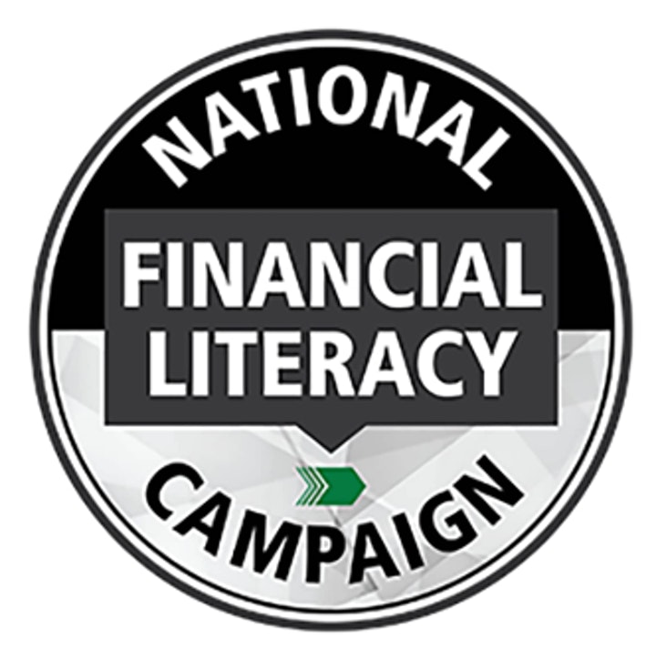 Financial Foundation Educational Program image