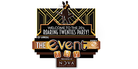 THE EVENT 2020 benefiting Boys & Girls Clubs of Tucson  tickets