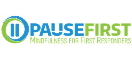 Learn to Pause: Mindfulness Training for First Responders tickets