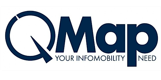 QMAP Certificate Training - 2 Day Training - February 24th & 25th, 2020