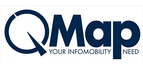QMAP Certificate Training - 2 Day Training - April 23rd & 24th, 2020 tickets