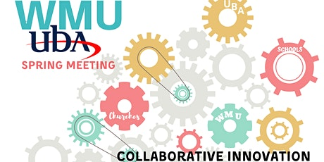 WMU Spring Meeting and Celebration tickets