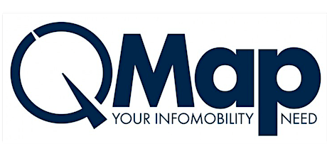 QMAP Certificate Training - 2 Day Training - December 7th & 8th, 2020 tickets