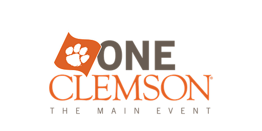 ONE Clemson Golf &  Main Event Sponsorships - Championship Sponsor ($5,000)
