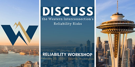 Reliability Workshop