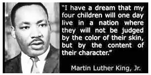 I am the Dream! Youth Summit