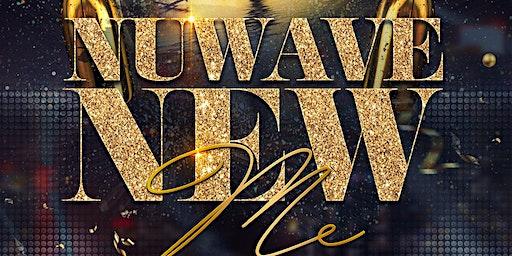 NUWAVE, NEW ME
