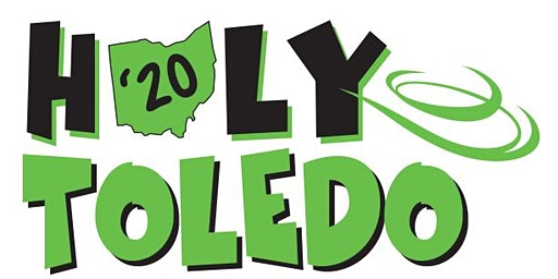 Holy Toledo Polka Days 2020