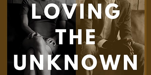 Loving The Unknown: How to support A Partner With A Mental Health Diagnosis