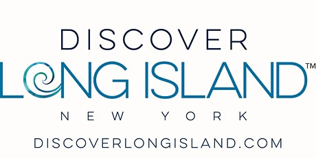 Discover Long Island Sales Meeting tickets