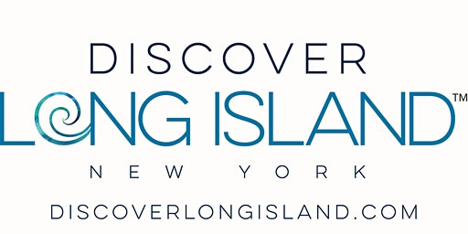 Discover Long Island Sales Meeting