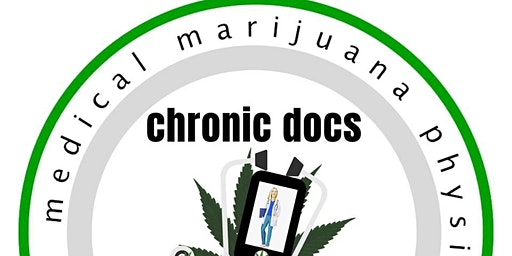 $25 Doctor Visit-OKC-Mr. Mack's