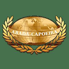 ABADÁ-Capoeira Alsace logo