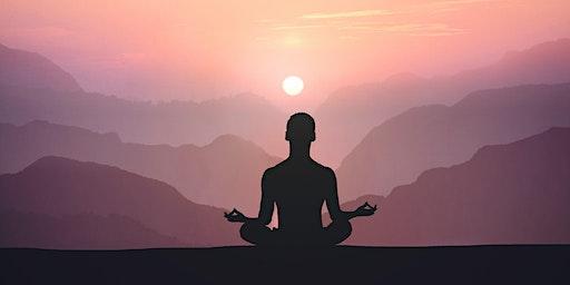 Hatha Yoga 101