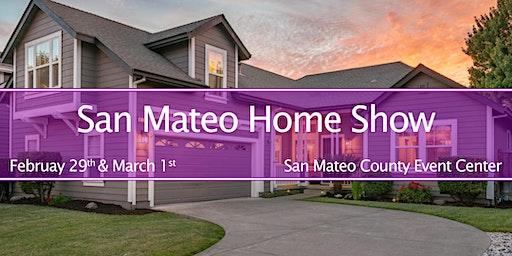 San Mateo Home Show