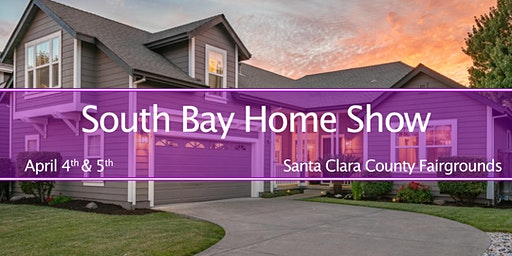 South Bay Home Show