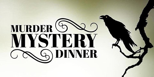 Maggiano's Murder Mystery Dinner