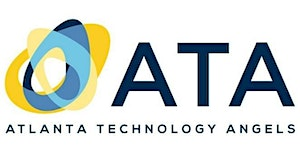 ATA Monthly Member Meeting - March 2020