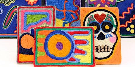 Homeschool Art Day 2020 tickets