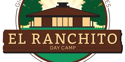 2020 El Ranchito Camp Kickoff Event