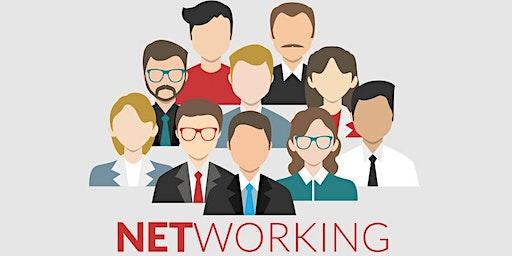 AfterWork Networking Series