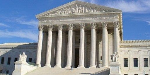Special presentation: LGBT Litigation in the Supreme Court