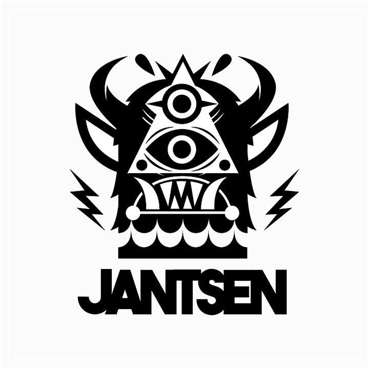 Protohype + Jantsen image