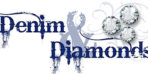 Denim & Diamonds 2020