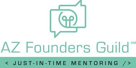 AZ Founders Guild - Chandler Chapter tickets