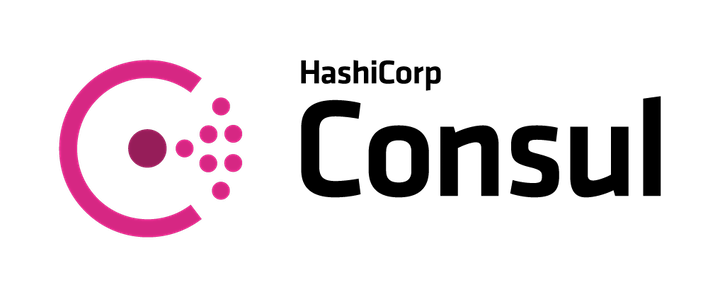 HashiCorp: Consul and Connecting Dynamic Applications image