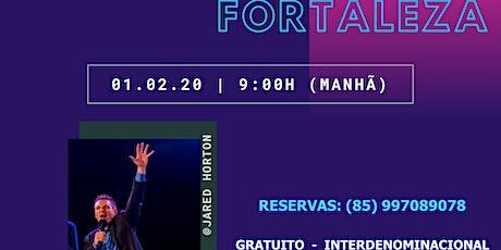 NextGen Fortaleza ingressos