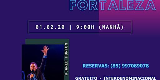 NextGen Fortaleza