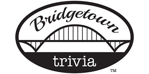 Bridgetown Trivia