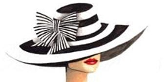 Mpls Womens Rotary - Derby Days, 35th Annual Style Show Luncheon