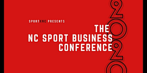 The North Central Sport Business Conference